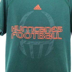 adidas 19941 CamisetasCamisetas adidas | 8c3e960 - rspr.host
